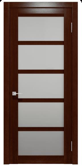 Двері міжкімнатні «Дукат» ПО Бруно